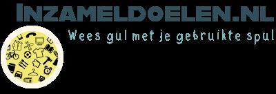 Stichting Inzameldoelen Logo